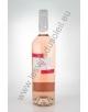 Les Vignerons De Saint Jean De Minervois Minervois Rosé 2014