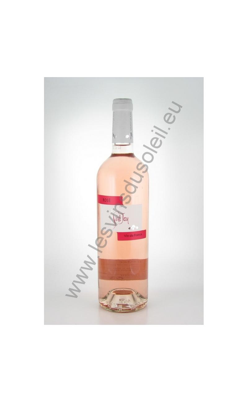 https://www.lesvinsdusoleil.eu/594-1316-thickbox_default/les-vignerons-de-saint-jean-de-minervois-rose.jpg