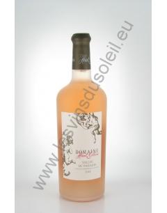 Domaine Haut Gléon Rosé