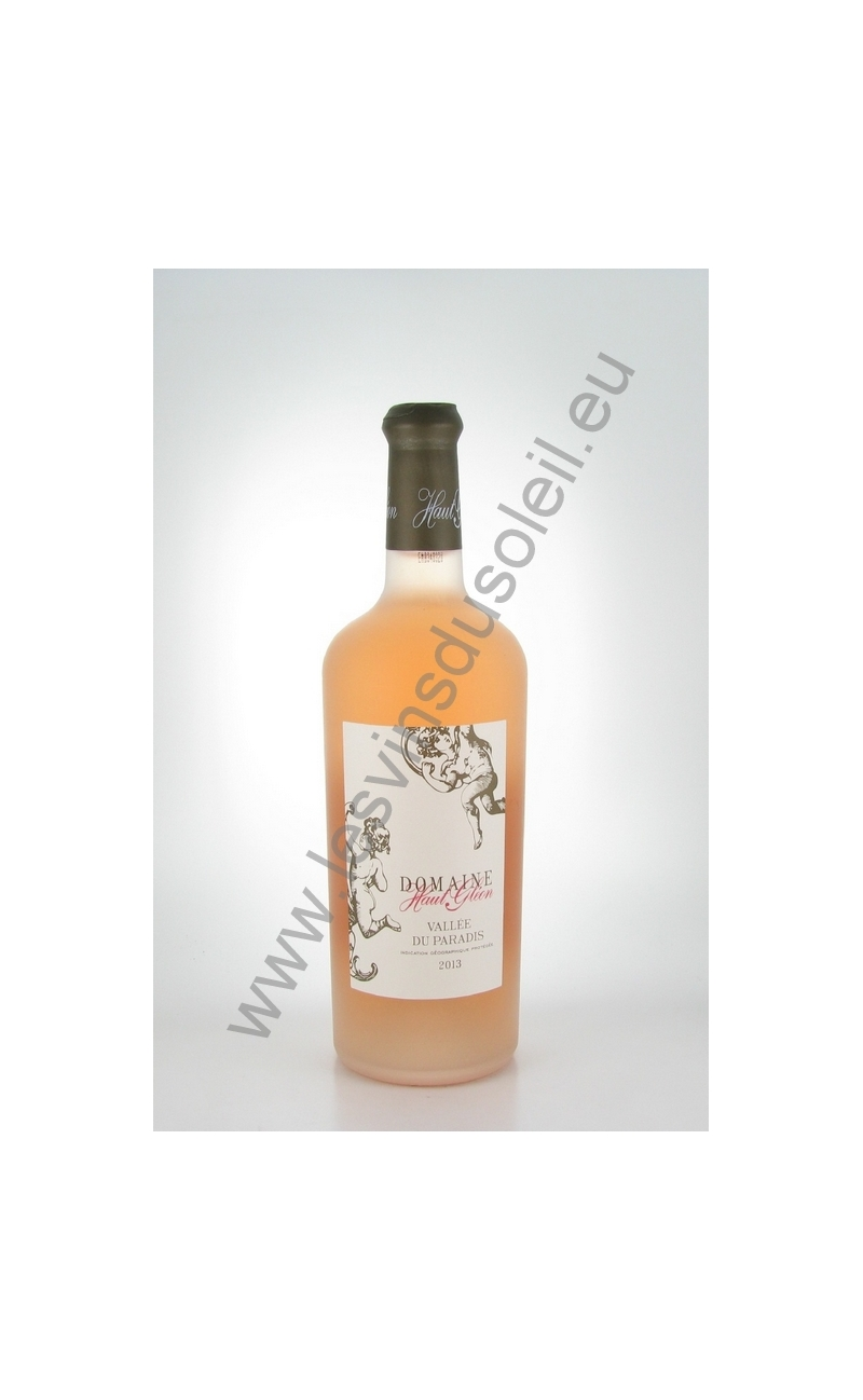 https://www.lesvinsdusoleil.eu/596-1318-thickbox_default/domaine-haut-gleon-rose.jpg