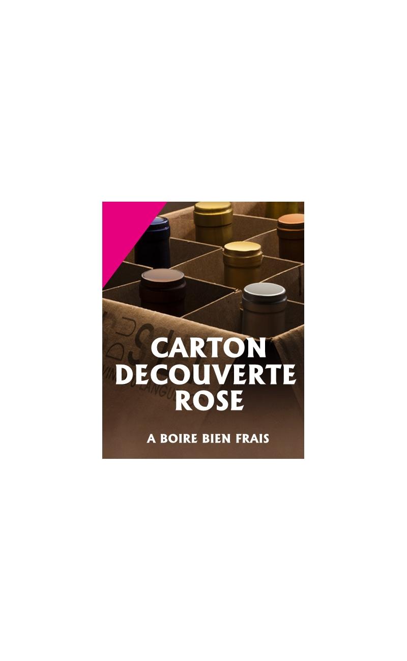 https://www.lesvinsdusoleil.eu/637-725-thickbox_default/les-roses-de-l-ete.jpg
