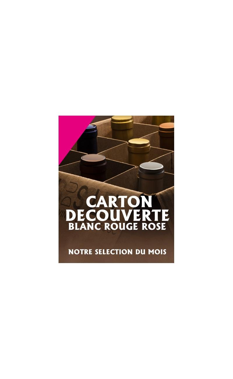 https://www.lesvinsdusoleil.eu/642-726-thickbox_default/decouverte-d-une-selection-de-vins-du-languedoc-roussillon.jpg