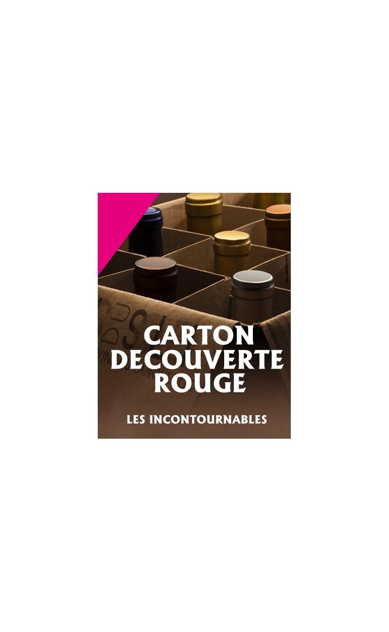 https://www.lesvinsdusoleil.eu/643-727-thickbox_default/carton-decouverte.jpg