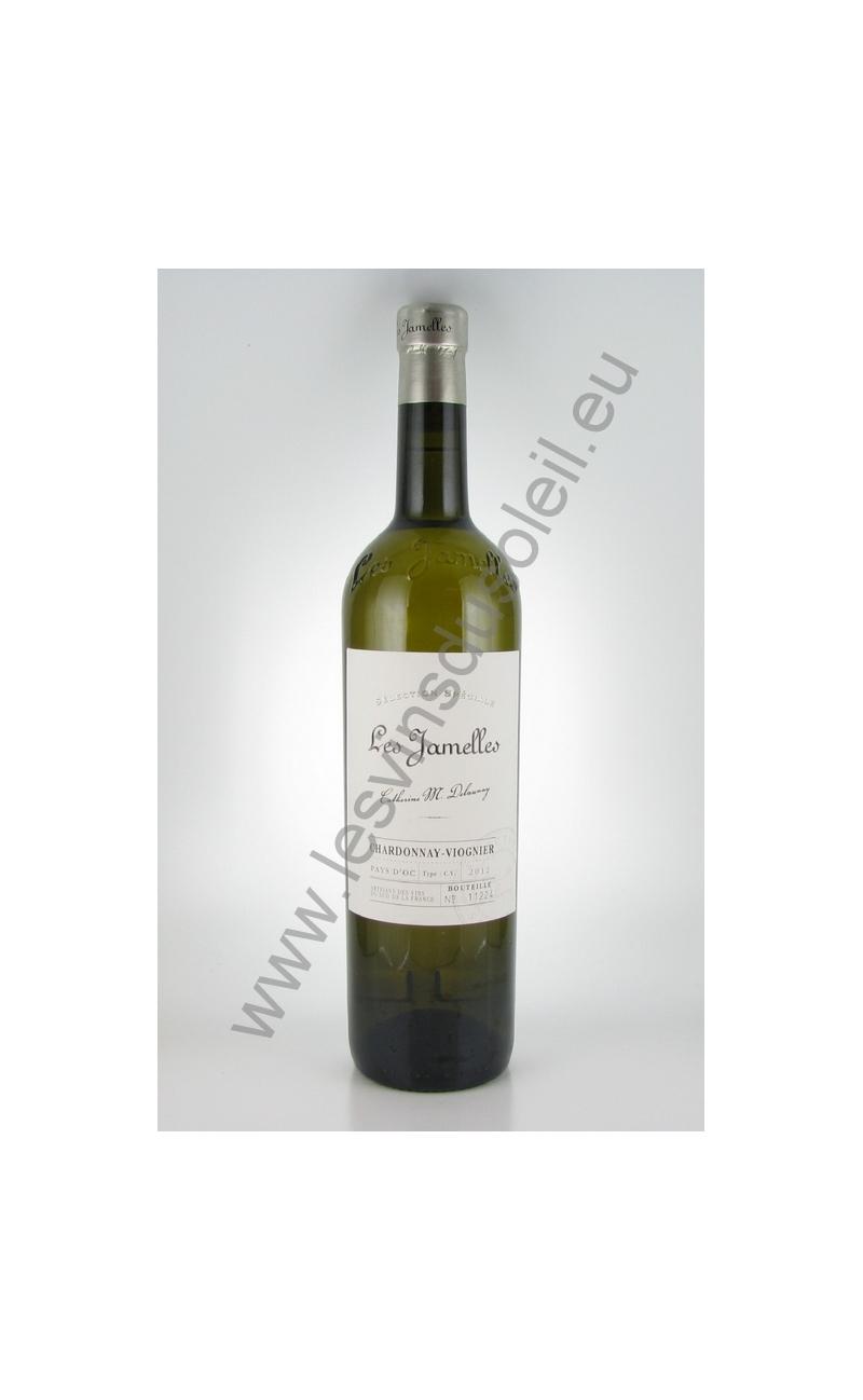 https://www.lesvinsdusoleil.eu/645-1327-thickbox_default/les-jamelles-chardonnay-viognier.jpg