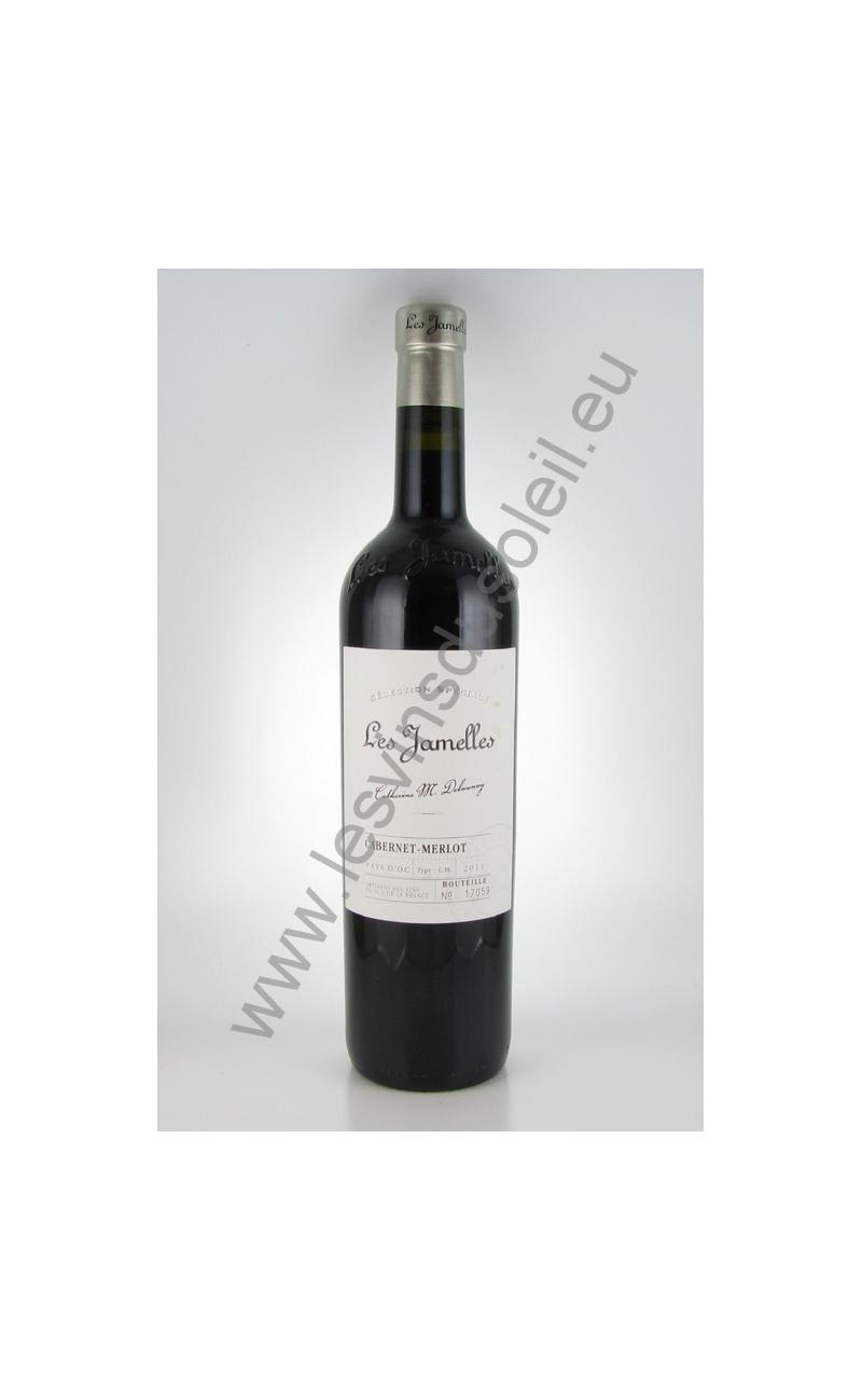 https://www.lesvinsdusoleil.eu/647-1329-thickbox_default/les-jamelles-cabernet-merlot.jpg