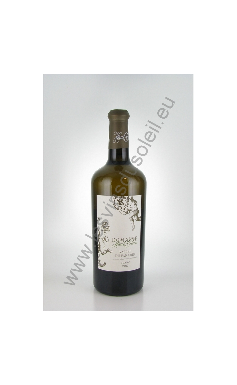 https://www.lesvinsdusoleil.eu/663-1340-thickbox_default/domaine-haut-gleon-vallee-du-paradis-blanc.jpg