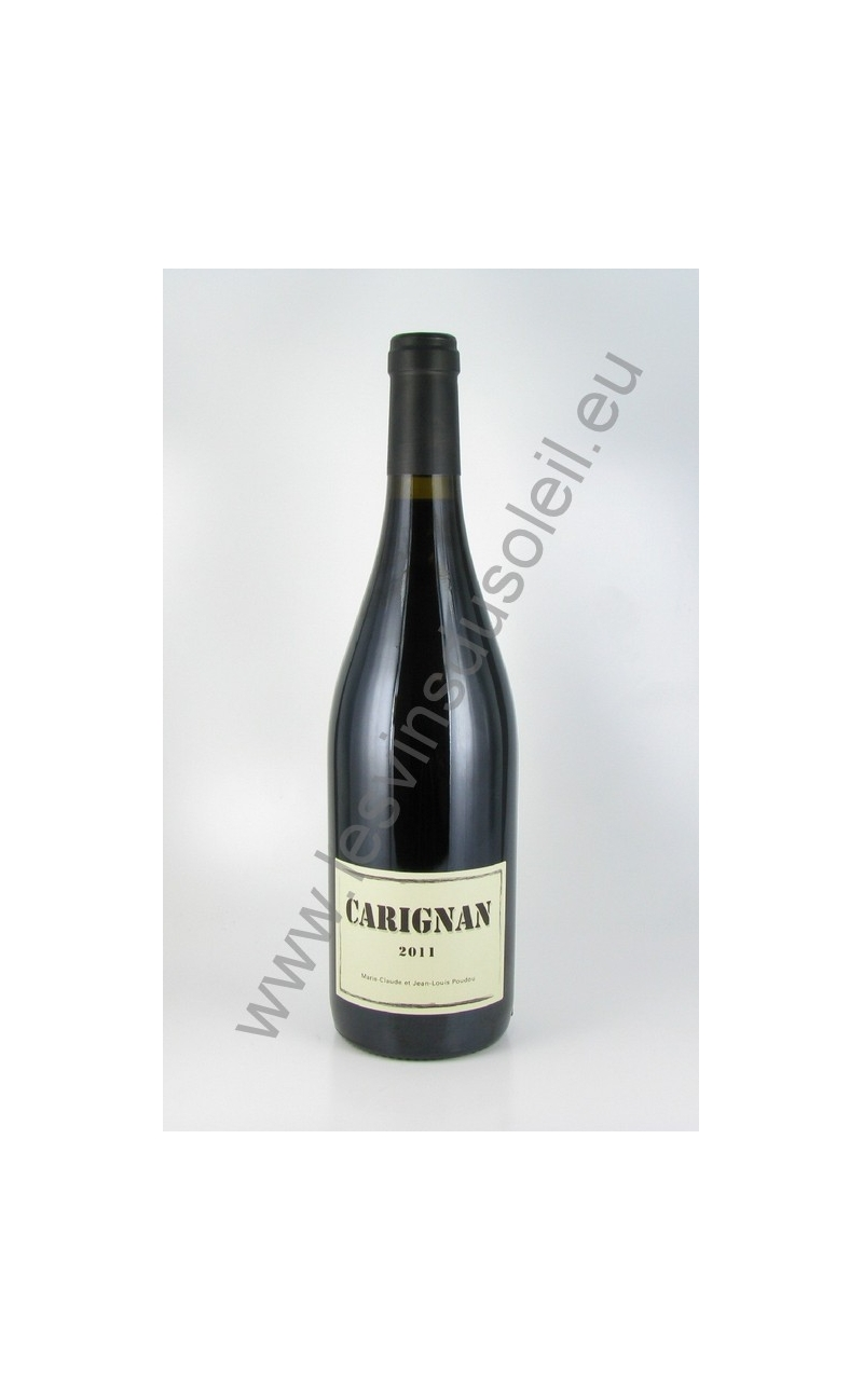 https://www.lesvinsdusoleil.eu/68-1075-thickbox_default/domaine-la-tour-boisee-carignan.jpg