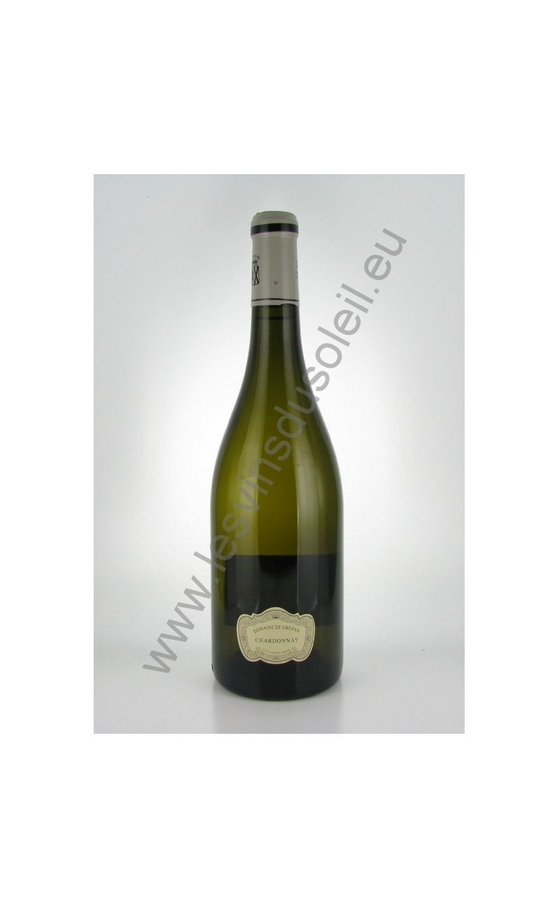 https://www.lesvinsdusoleil.eu/680-1356-thickbox_default/chateau-grezan-chardonnay-antique.jpg