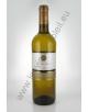Domaine de Mijane Chardonnay 2012
