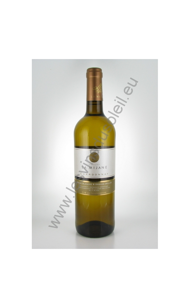 https://www.lesvinsdusoleil.eu/696-1364-thickbox_default/domaine-la-mijane-chardonnay.jpg