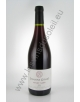 Domaine Girard Pinot Noir 2014