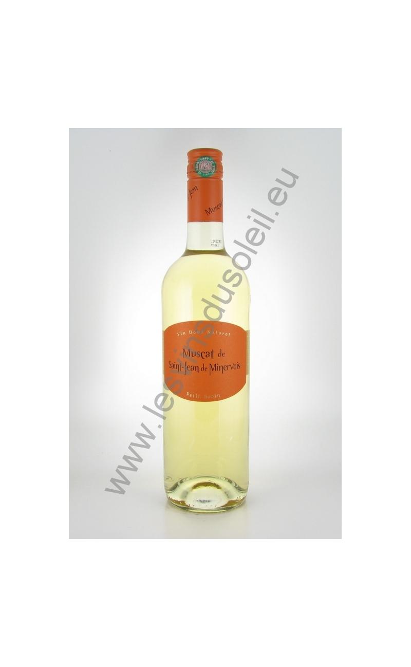 https://www.lesvinsdusoleil.eu/715-1380-thickbox_default/les-vignerons-de-saint-jean-de-minervois-muscat-petit-grain.jpg