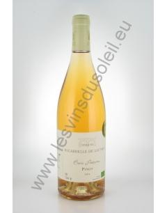 Domaine Ricardelle de Lautrec Pontserme Pinot