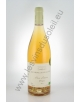 Domaine Ricardelle de Lautrec Pontserme Pinot 2014