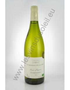 Domaine Ricardelle de Lautrec Pontserme Chardonnay