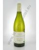 Domaine Ricardelle de Lautrec Pontserme Chardonnay 2014