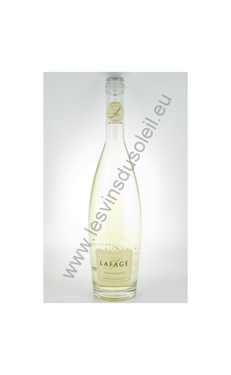 https://www.lesvinsdusoleil.eu/743-1408-thickbox_default/domaine-lafage-muscat-grain-de-vigne.jpg