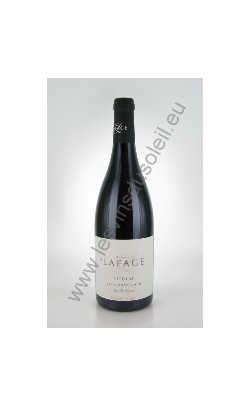 https://www.lesvinsdusoleil.eu/746-1411-thickbox_default/domaine-lafage-nicolas.jpg