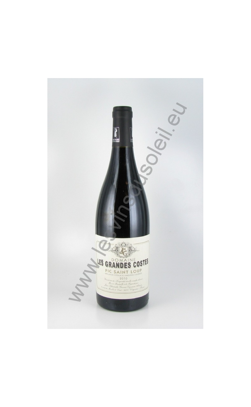 https://www.lesvinsdusoleil.eu/75-1078-thickbox_default/domaine-les-grandes-costes.jpg