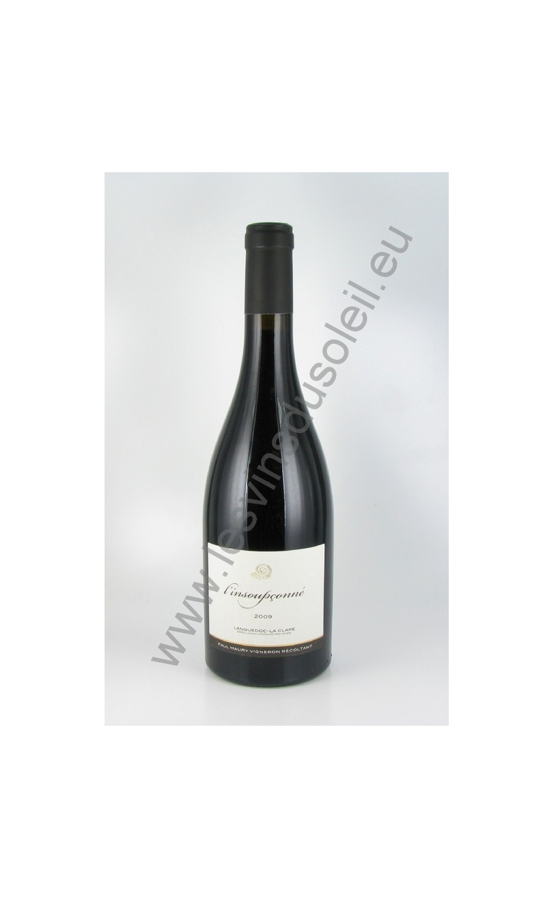 https://www.lesvinsdusoleil.eu/78-1081-thickbox_default/domaine-la-combe-saint-paul-l-insoupconne.jpg