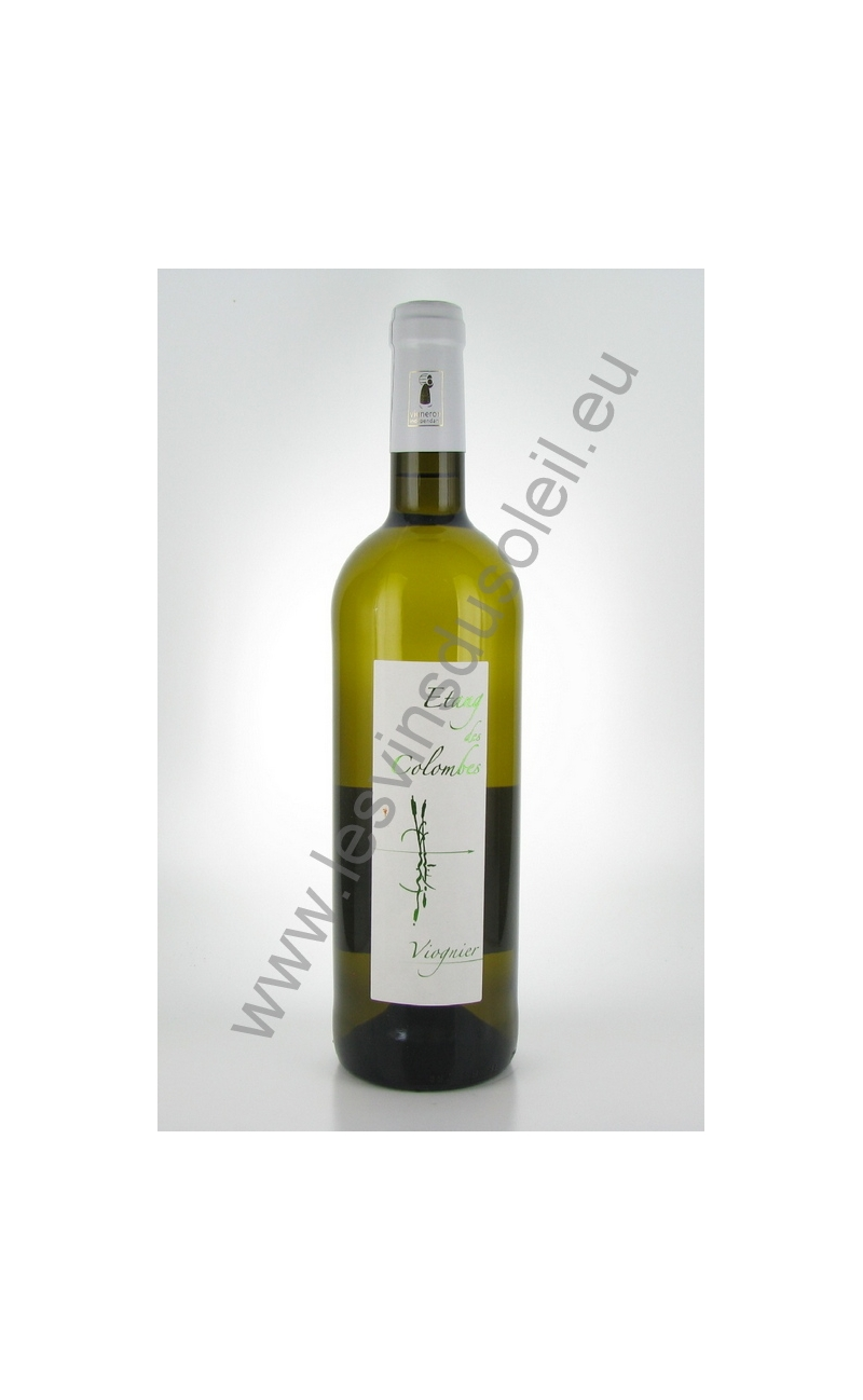 https://www.lesvinsdusoleil.eu/790-1035-thickbox_default/chateau-etang-des-colombes-viognier.jpg