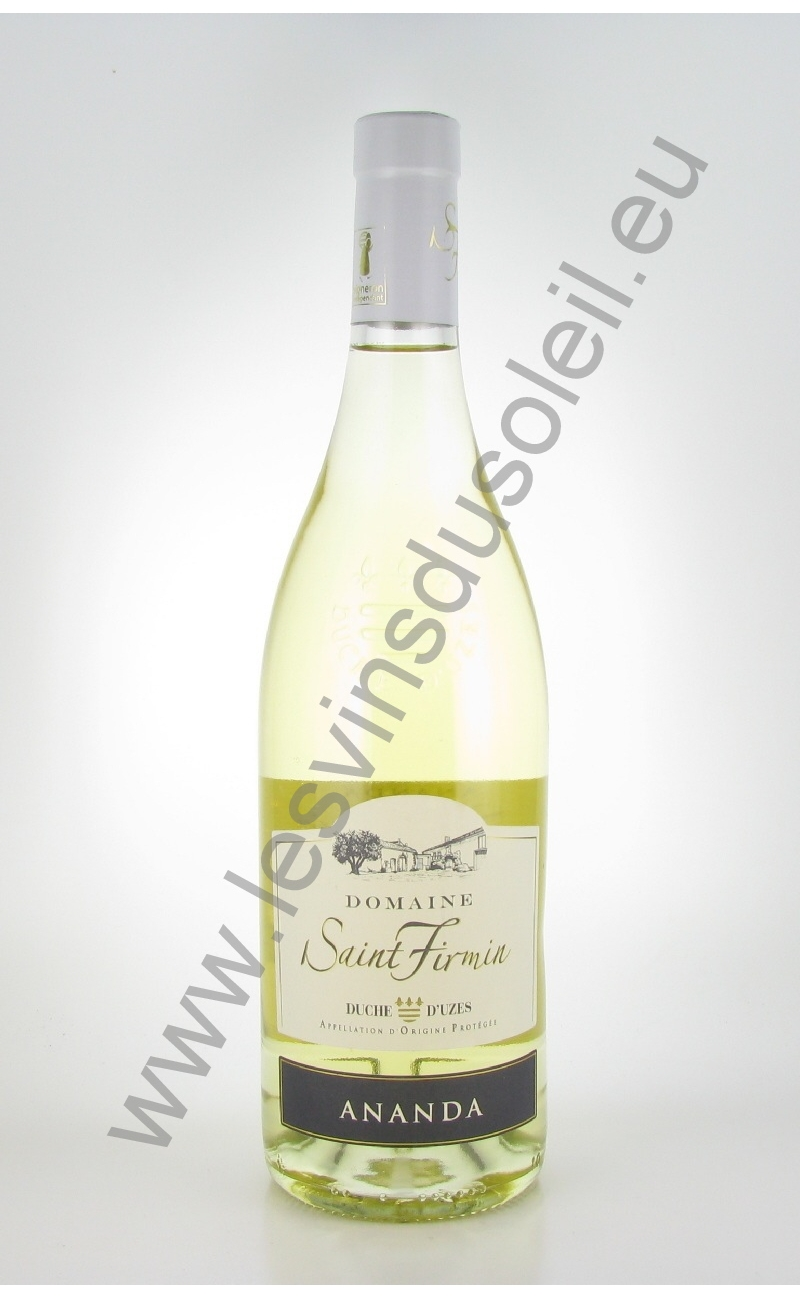 https://www.lesvinsdusoleil.eu/838-1031-thickbox_default/domaine-saint-firmin-ananda.jpg