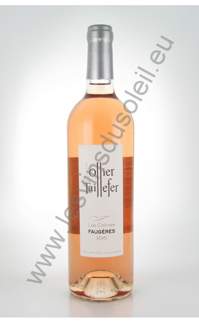 https://www.lesvinsdusoleil.eu/862-1469-thickbox_default/domaine-ollier-taillefer-les-collines-rose.jpg
