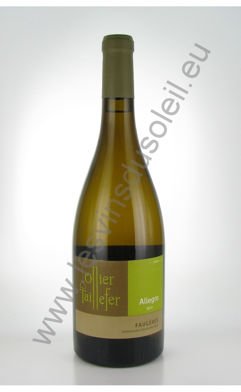 https://www.lesvinsdusoleil.eu/863-1470-thickbox_default/domaine-ollier-taillefer-allegro.jpg