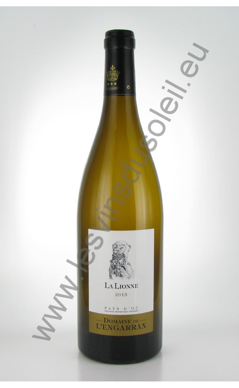 https://www.lesvinsdusoleil.eu/887-1499-thickbox_default/chateau-de-lengarran-la-lionne-blanc.jpg