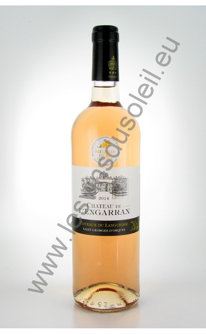 https://www.lesvinsdusoleil.eu/888-1500-thickbox_default/chateau-de-lengarran-rose.jpg