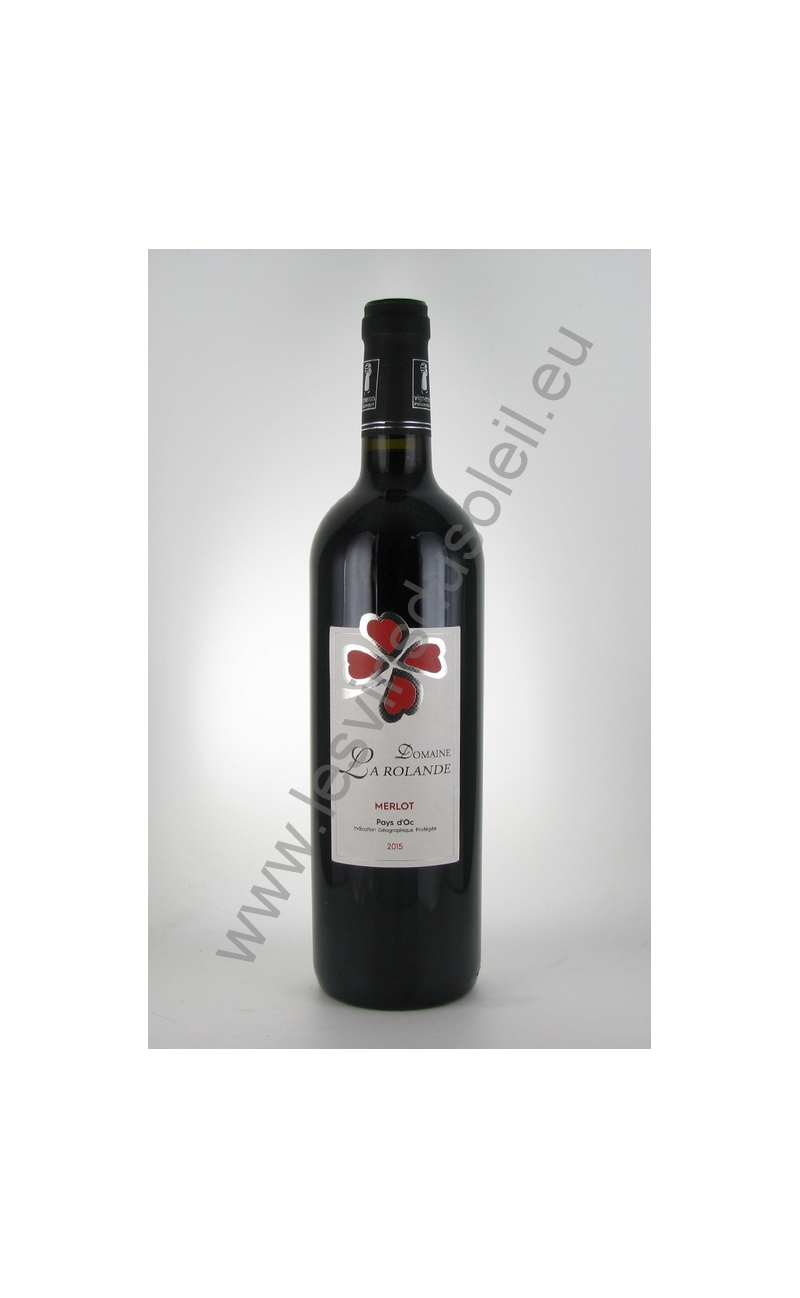 https://www.lesvinsdusoleil.eu/911-1541-thickbox_default/domaine-la-rolande-merlot.jpg