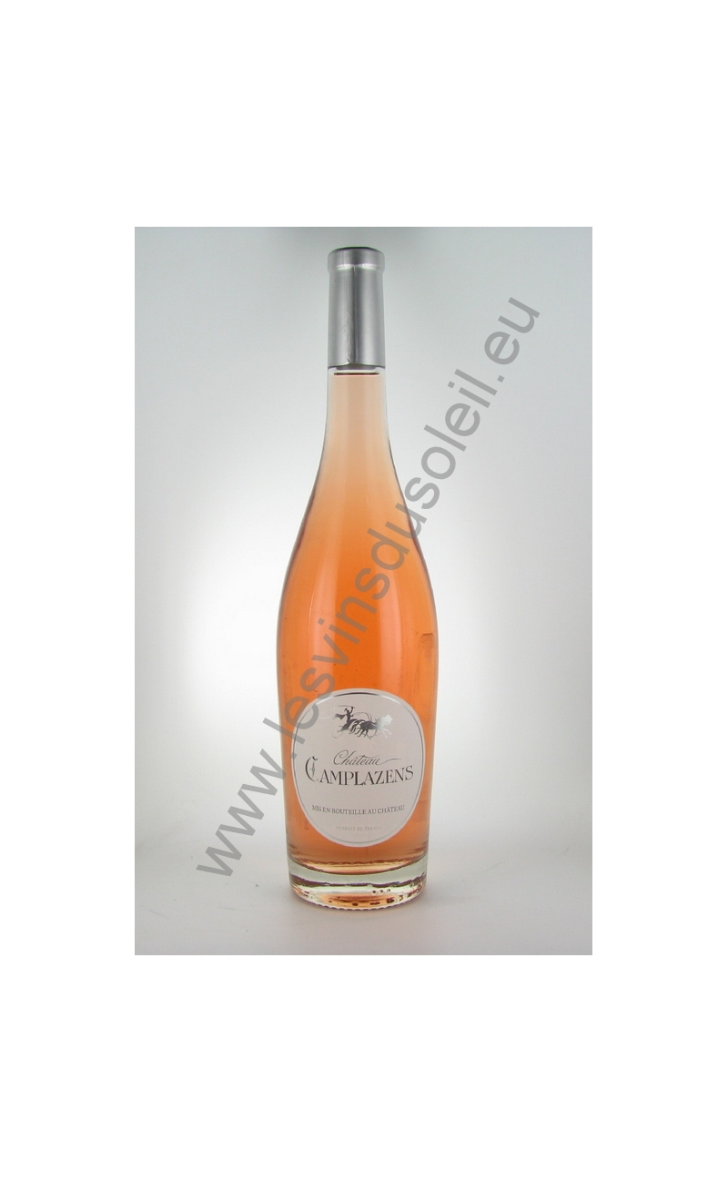 https://www.lesvinsdusoleil.eu/912-1545-thickbox_default/chateau-camplazens-rose.jpg
