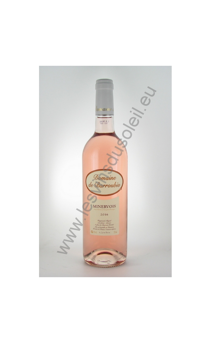 https://www.lesvinsdusoleil.eu/928-1565-thickbox_default/domaine-de-barroubio-rose.jpg
