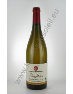 Gérard Bertrand Prima Nature Chardonnay
