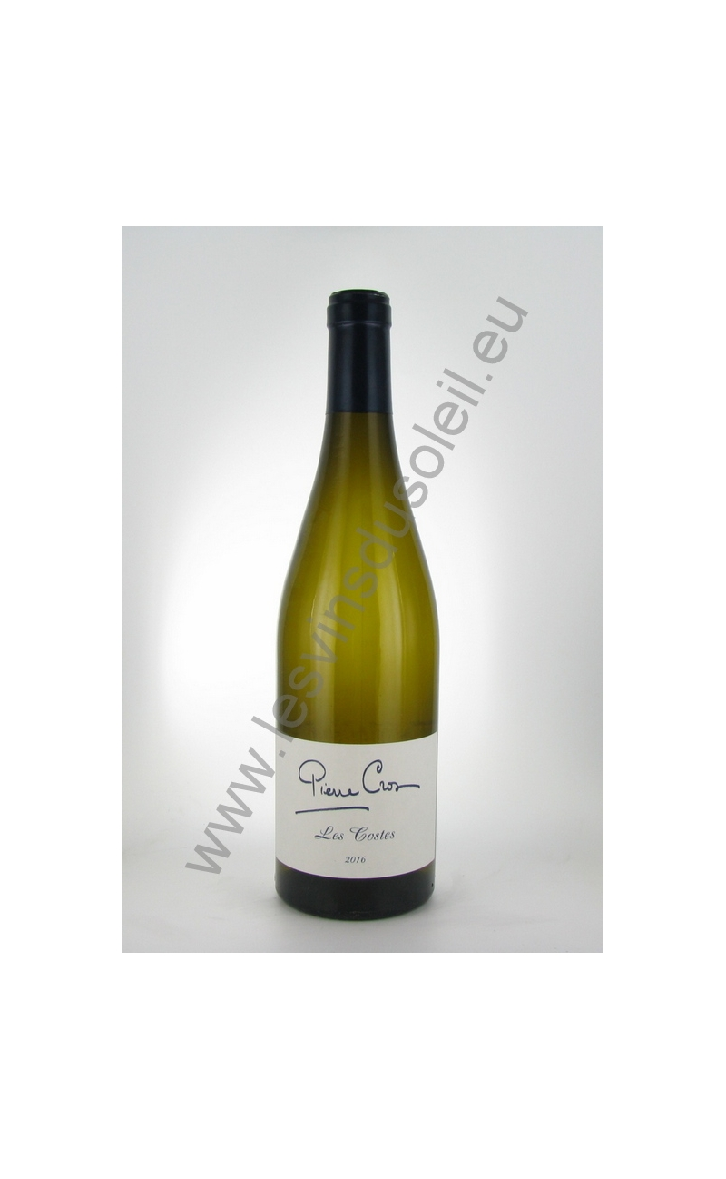 https://www.lesvinsdusoleil.eu/937-1582-thickbox_default/domaine-pierre-cros-les-costes.jpg