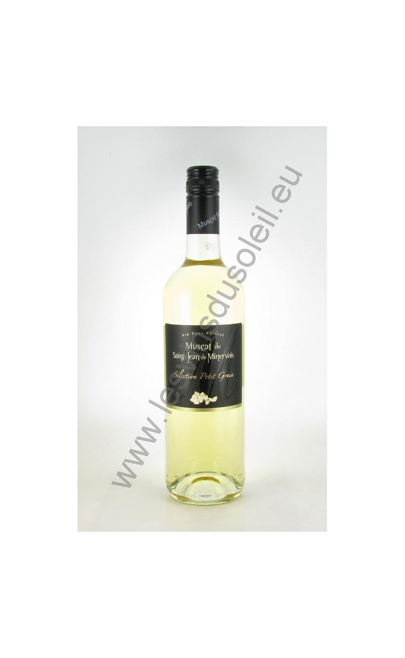 https://www.lesvinsdusoleil.eu/942-1590-thickbox_default/les-vignerons-de-saint-jean-de-minervois-muscat-selection.jpg