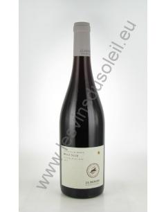 Jean Louis Denois Pinot Noir