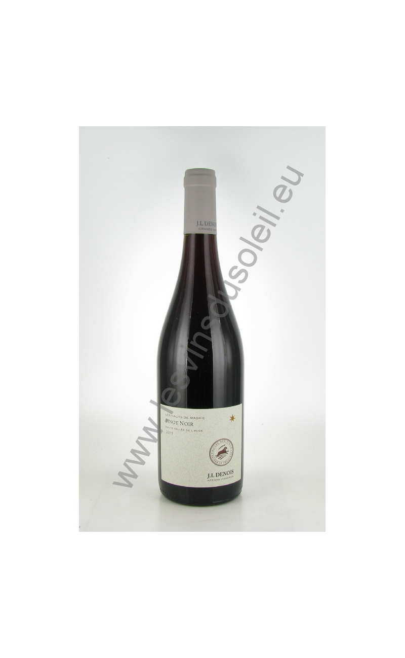 https://www.lesvinsdusoleil.eu/949-1601-thickbox_default/jean-louis-denois-pinot-noir.jpg