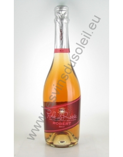 Domaine De Fourn Perle de Rosée