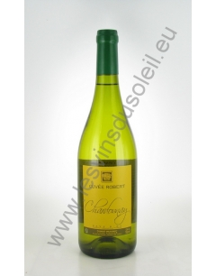 Domaine De Fourn Chardonnay