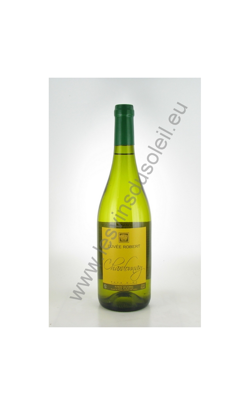 https://www.lesvinsdusoleil.eu/954-1607-thickbox_default/domaine-de-fourn-chardonnay.jpg